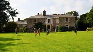 Cricket-at-Broomhill-Manor