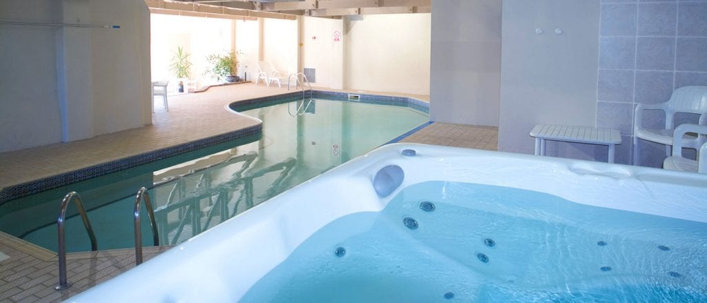 Luxury Self Catering Cottages In Bude North Cornwall Broomhill Manor