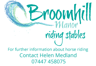 Broomhill-Manor-Riding-Stables-Sidebar