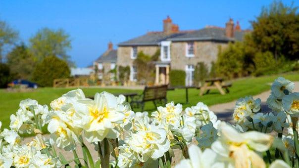 Broomhill-Manor-Spring