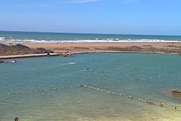 Bude-Sea-Pool