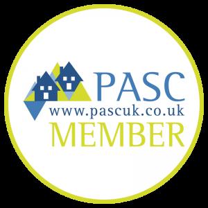 PASC_Member_logo