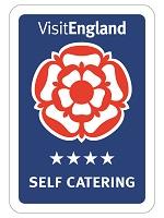 VE 4 Star Self Catering