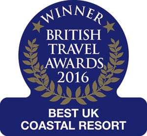 Visit Bude Best UK Coastal Resort