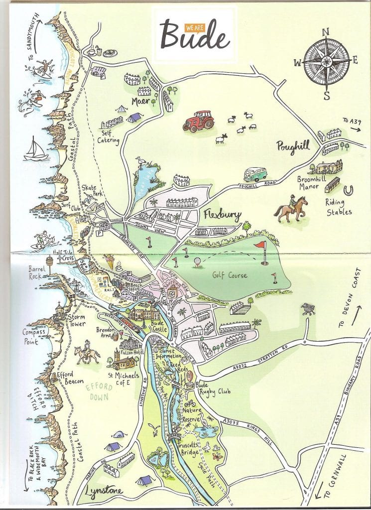 We-are-Bude-town-map-2015