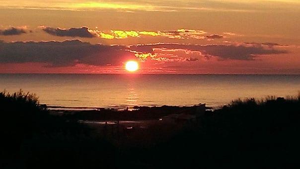 sunset-photo